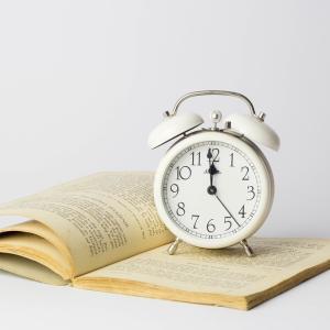 目指せ残業削減!仕事における時間の捻出方法と無駄時間の削減方法