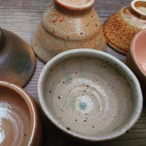 陶芸の体験作品の窯出し梱包時にキュンと来た奴撮影してアップするトピック。