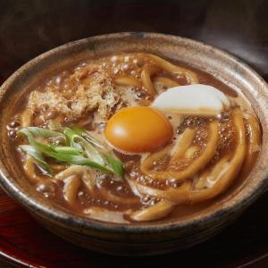 名古屋名物 味噌煮込うどん(冷凍)