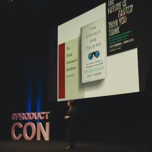 【デザイン基礎】スライドの文字やフォントの特徴を知らないと伝わらないって本当?