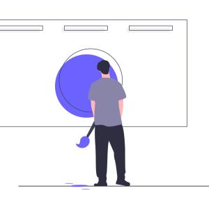 【スライドマスター】スライド全体をデザインしよう!基本的な使い方6選をわかりやすく解説