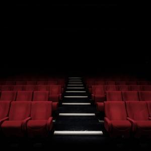 細田守監督の映画「竜とそばかすの姫」を観てきました! 映画を見るにあたり押さえておくべき3つのポイント