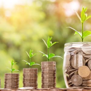 投資は思い立ったらすぐ始めるべき理由4つ