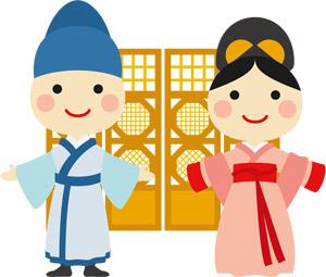 日本語と韓国語の共通点5つ