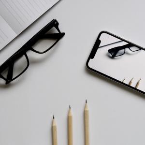 ブログ初心者がブログ活動を続けやすくなること【ブログ20記事目達成】