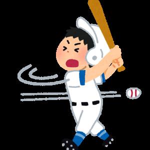 タイガース!鯉に負け越し。打線が繋がらない…佐藤輝明は5三振のタイ記録【野球話】