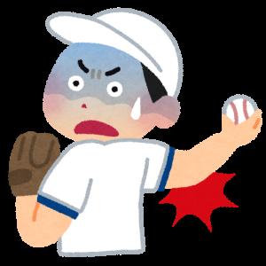 タイガース!完敗…若手よもっとアピールを!五輪日本野球代表はサヨナラ勝ち!【野球話】