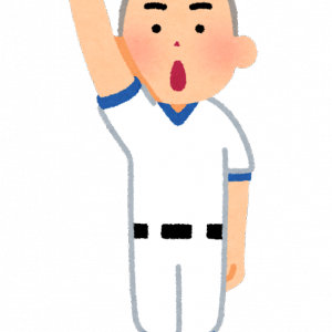 フレッシュオールスターゲーム ! 坊っちゃんスタジアムにて【野球話】