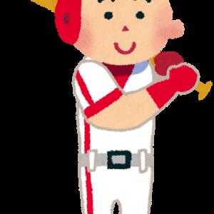 オールスターゲーム!楽天生命パーク!【野球話】
