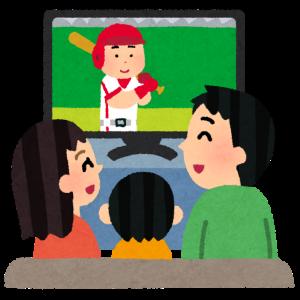 タイガース!日本野球代表!強化試合①イーグルス戦【野球話】