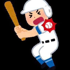 タイガース!エキシビションマッチ!藤浪晋太郎、佐々木朗希 初対決【野球話】
