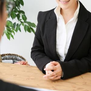 【ママの転職・再就職】面接開始3秒で不採用になる人の特徴まとめ