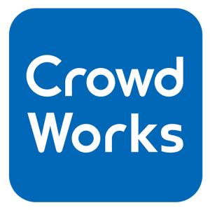 webライティングにおすすめ、初心者でも安心のクラウドワークス登録方法