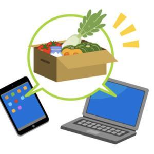 自宅で買い物できるネットスーパーのメリット・デメリット。沖縄で利用できるのは?