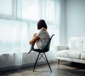 一人暮らし始めるまでの流れその3   家賃、保険、各種支払い