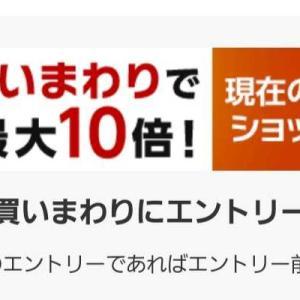 【楽天ROOM】売り上げ公開!!