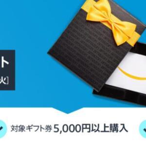 【スマホ Ver】NASDAQ100