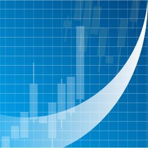 2021年5月投資実績を紹介【株式・REIT編】