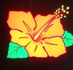 R03.07/21(水)│昼夜開催│高松.岐阜.奈良|青汁自転車新聞│競輪予想│