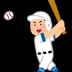 【画像】東京五輪の大会方式がよく分からないと話題【野球】
