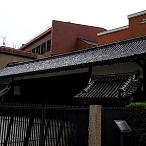 【山脇学園中学校】 偏差値53 女子校