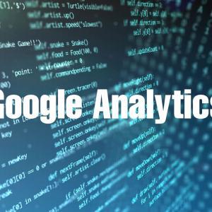 【導入簡単】超シンプルなGoogleアナリティクスのマイレポートを作ってみたので配布します