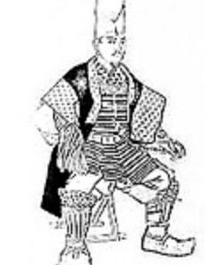 [5分でわかる!]日本最初のキリシタン大名大村純忠とは?