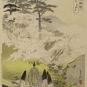 豊臣秀吉が惚れた女武者・甲斐姫は本当に実在したのか?