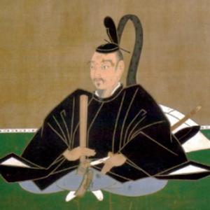 徳川家康の幼なじみ鳥居元忠!捨て身で城を守った男の運命とは?