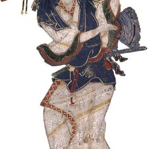 戦国乱世にあらわれた!!歌舞伎の文化を作った出雲阿国とは?