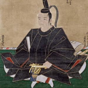徳川家康が次男・結城秀康を嫌ったわけとは?