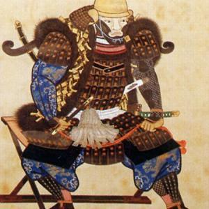 戦国史上最も失敗し、最も挽回した男・仙石秀久とは?