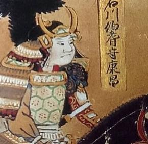 なぜ!?徳川家康の重臣・石川数正が突如出奔した理由とは?