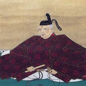 出戻り武将でありながら徳川家康と親密な関係を築いた訳とは?
