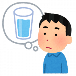 【実は超重要】勉強で集中力を底上げする飲み物夏ver.