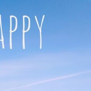 「イギリスの貴族が考えた幸福とは何なのか、生き方の指針を示してくれる一冊」