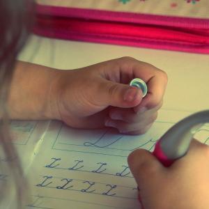 ブエノスアイレス市で幼稚園、小学校の対面授業が再開!