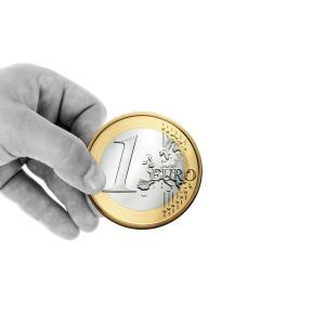個人のビットコインマイニングで1万円の収益達成!その方法や期間を公開!