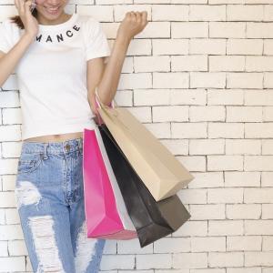 カナダの服のサイズ感について:日本のMサイズはカナダの何サイズ!?