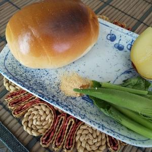 【商品レビュー】ルヴァンたまごロール(山崎製パン)