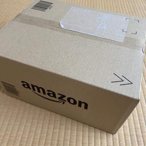 【Amazon】初めてprime dayで購入したもの【2021年】