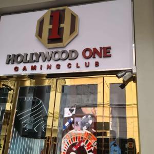 ハノイでカジノを楽しむならハリウッドワンがおすすめな5つの理由