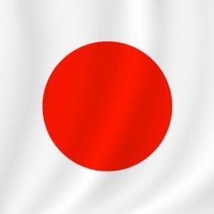 東京オリンピック 日本U-24代表がグループリーグ最終節4-0でフランスU-24代表を下し決勝トーナメントへ