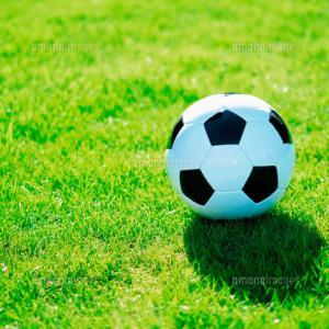 2021和倉ユースサッカー大会開幕(7/27~7/31)
