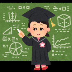 【算数】<数学間違い探し>大学生でも間違える計算「40−16÷4÷2」の答えは?