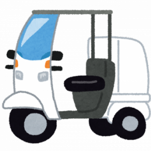 【社会】Uber Eats日本法人を書類送検 不法残留外国人の不法就労を助長か