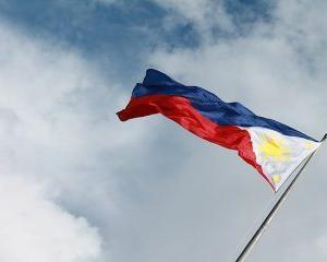 【新型コロナ】フィリピン大統領「ワクチン拒否なら投獄だ」 進まぬ接種に国民に警告