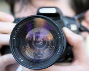 【甲府放火死亡】週刊新潮、逮捕の19歳少年の実名や顔写真を掲載へ ネット「ジャーナリズムだな!」「やるな新潮」「週刊誌だけが役に立つ時代…」