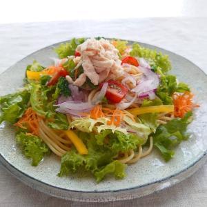 """セコマ・カゴメの「野菜を食べよう!」キャンペーン""""をお手伝いさせていただいています!"""