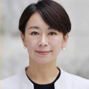 山尾志桜里さん、任期満了で政界引退!どうなる、国民民主党?【政治】